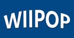 Wiipop promo codes