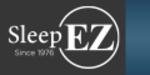 Sleep EZ promo codes