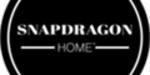 SNAPDRAGON promo codes