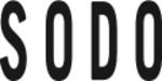 SODO Apparel promo codes