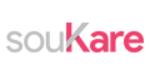 souKare promo codes