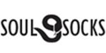 Soul Socks promo codes