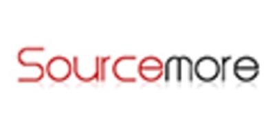 Sourcemore.com promo codes