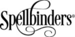 Spellbinders promo codes