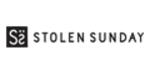 Stolen Sunday promo codes