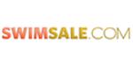 SwimSale promo codes