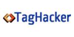 TagHacker promo codes