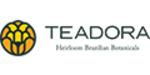 Teadora promo codes