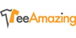 TeeAmazing promo codes
