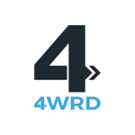 4WRD promo codes