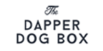 The Dapper Dog Box promo codes
