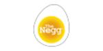 The Negg promo codes