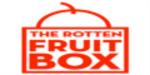 The Rotten Fruit Box promo codes