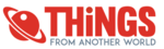 Things From Another World promo codes