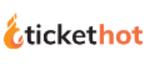 Ticket Hot promo codes
