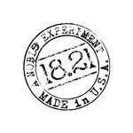 1821 Man Made promo codes