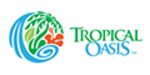 Tropical Oasis promo codes