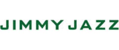 Jimmy Jazz promo codes