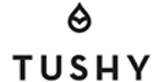 TUSHY promo codes