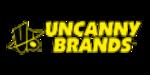 Uncanny Brands promo codes