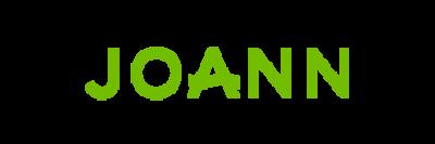 Joann promo codes