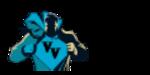 ValiantVapes.com promo codes