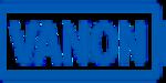 Vanonbatteries promo codes