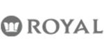 Royal promo codes