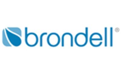 Brondell promo codes