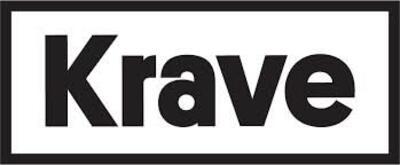 Krave Beauty promo codes
