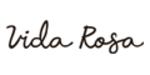 Vida Rosa promo codes