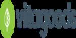 Vitagoods promo codes