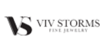 Viv Storms Fine Jewelry promo codes