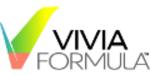 Vivia Formula promo codes