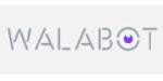 Walabot promo codes