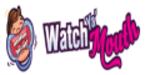 Watch Ya' Mouth promo codes