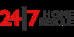 247 Home Rescue promo codes