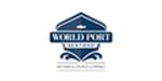 World Port Seafood promo codes