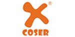 Xcoser promo codes