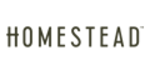 Your Homestead promo codes