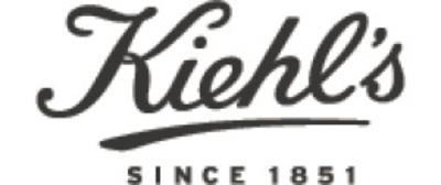 Kiehls promo codes