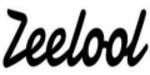 Zeelool Glasses promo codes