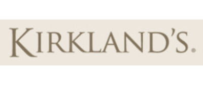 Kirklands promo codes