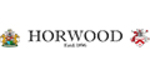 Horwood Homewares promo codes