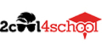2cool4school Inc. promo codes