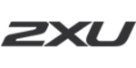 2XU promo codes