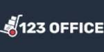 123Office.com promo codes