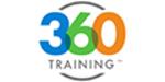 360training.com promo codes