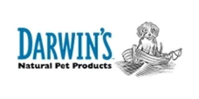 Darwin's Natural Pet Products promo codes