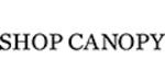 Shop Canopy promo codes